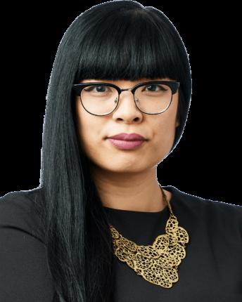 Noelle Cruz